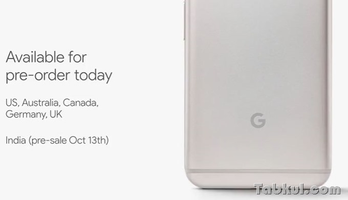 Google-event-161005-23