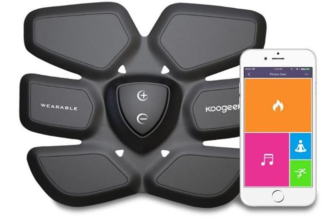 Koogeek-FitnessGear-FG1-review-01