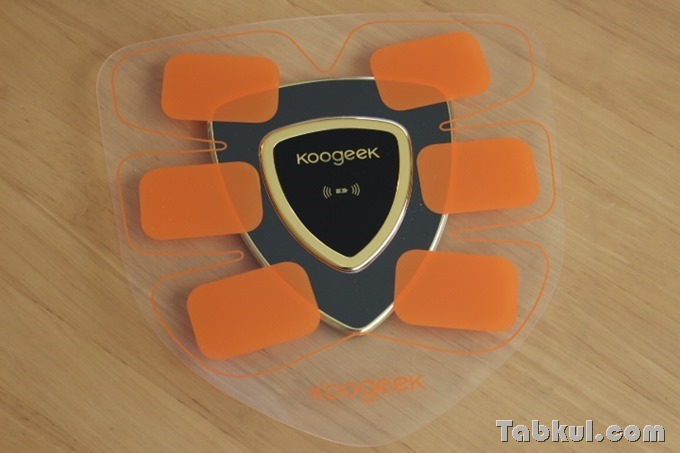 Koogeek-FitnessGear-FG1-review-IMG_7271