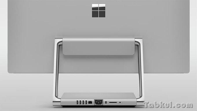 Microsoft-News-16-10-26.02