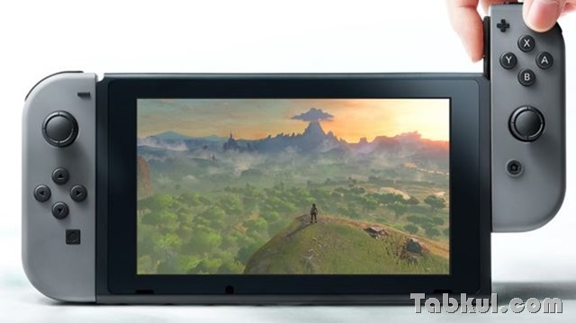 Nintendo-news-161020.01