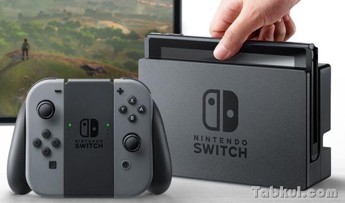 Nintendo-news-161020