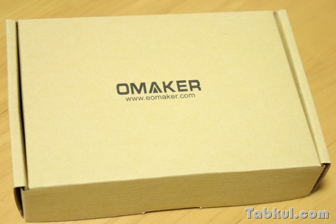 Omaker-USB-Type-C-Cable-2m-Review-IMG_7020