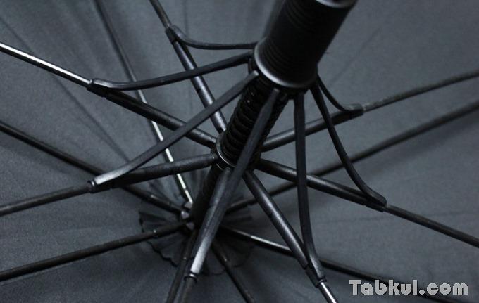 PLEMO-Umbrella-Review-IMG_7232