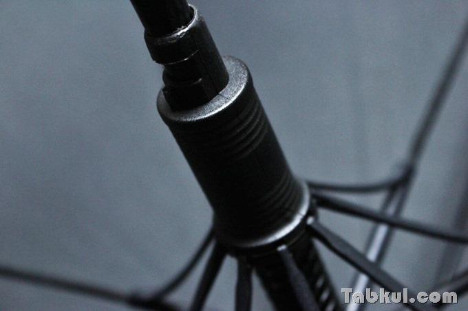PLEMO-Umbrella-Review-IMG_7290