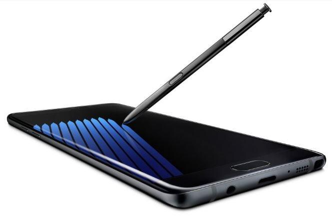 Samsung_Galaxy_Note7_1