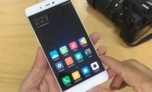 Xiaomi Mi 5S / 5S Plusの開封・ハンズオン動画が公開