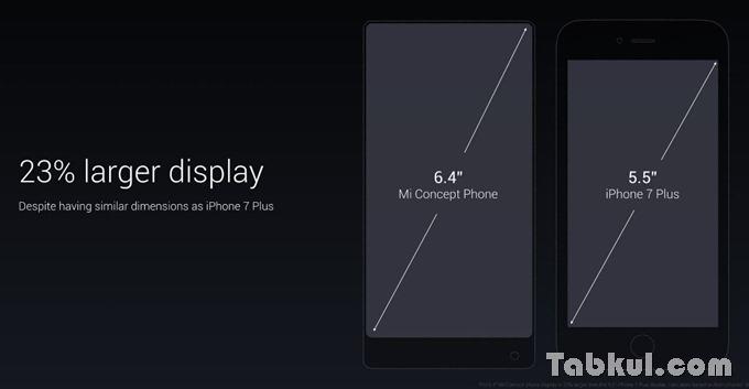 Xiaomi-Mi-MIX-03