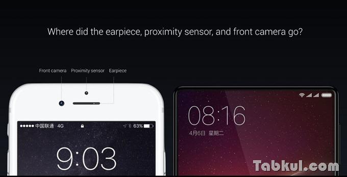 Xiaomi-Mi-MIX-04
