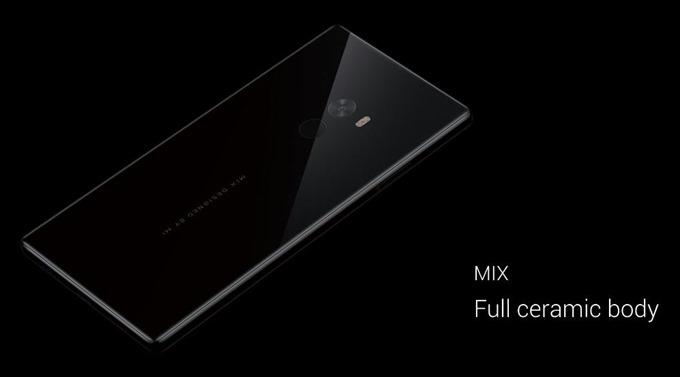 Xiaomi-Mi-MIX-05