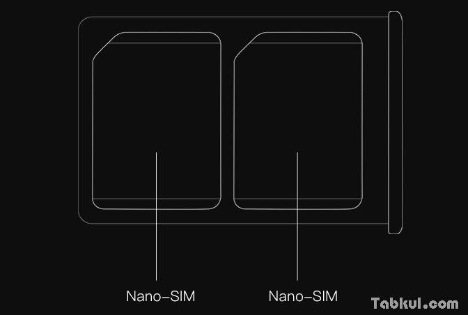 Xiaomi-Mi-MIX-11
