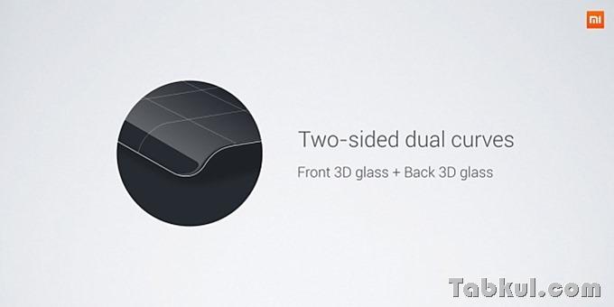 Xiaomi-Mi-Note-2-specs_1
