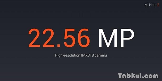 Xiaomi-Mi-Note-2-specs_17
