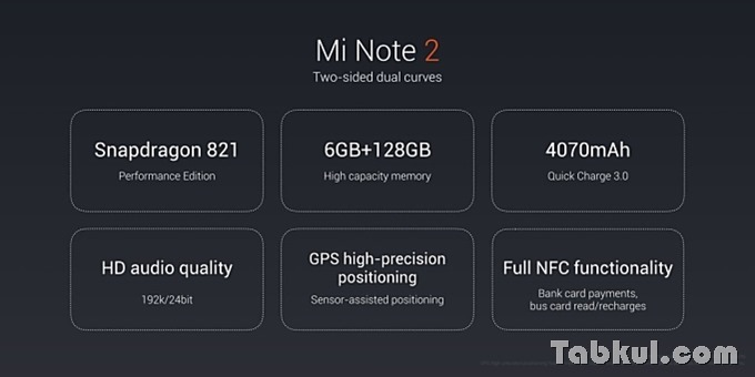 Xiaomi-Mi-Note-2-specs_8