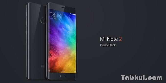 Xiaomi-Mi-Note-2_1