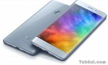 Xiaomi Mi Note 3 はRAM8GBなどハイエンド仕様で2017年Q2リリースか