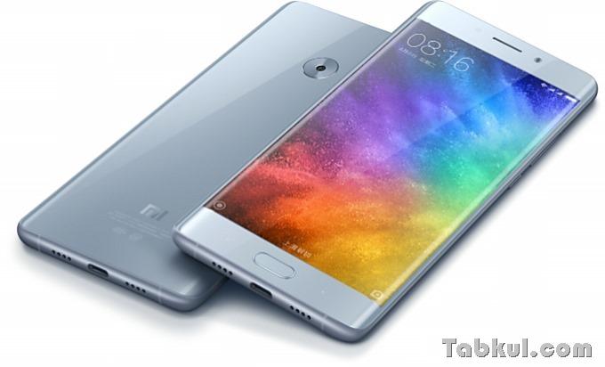 Xiaomi-Mi-Note-2_2-1