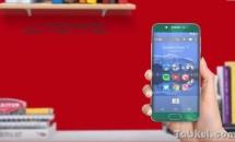 Action Launcher 3が早くもショートカット機能「Quickcuts」など複数追加、Android 7.1ライクに