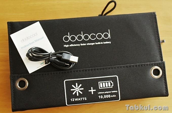 dodocool-DA69-tabkul.com-Review-IMG_6753