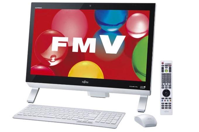 fmv-01