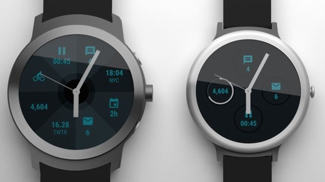 google-SmartWatch-161014