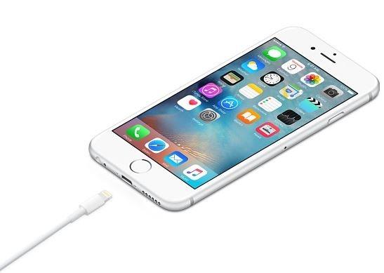 iPhone-8-161006