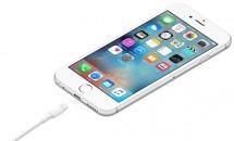 iPhone 8 でLightningポート廃止、ワイヤレス充電か