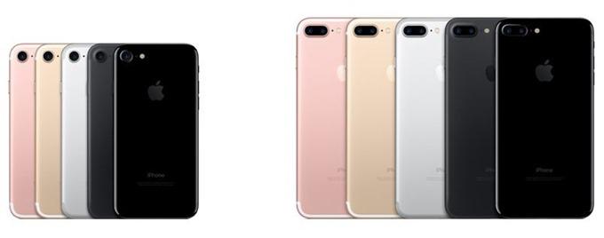 iphone7-161027