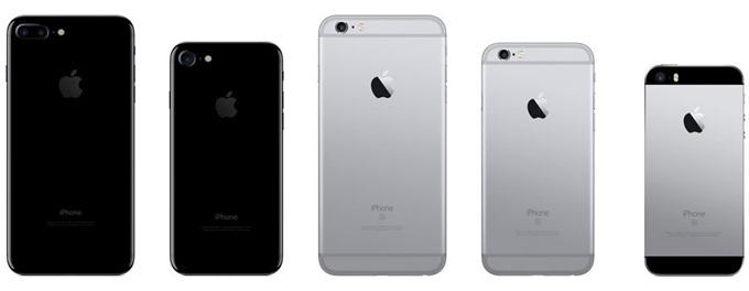 iphones-2016