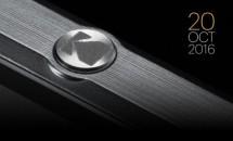 コダック/Kodakが10月20日に新スマートフォン発表へ、ティザーサイト公開