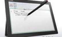 Lenovo未発表2in1『IdeaPad Miix 720』リーク、Kaby Lake世代のIntel Core i3/i5/i7搭載へ