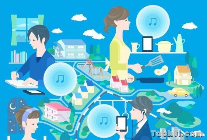 radiko.jp-news-161011