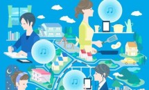 radiko.jp、タイムフリー聴取機能の提供開始