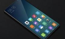 Xiaomi Mi Note 2 実機画像リーク、ベゼルレス筐体か/一部スペック・価格