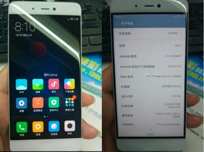 xiaomi-news-161019.1