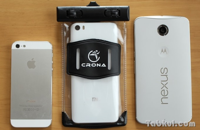 CRONA-IPX8-Case-Review-IMG_7357