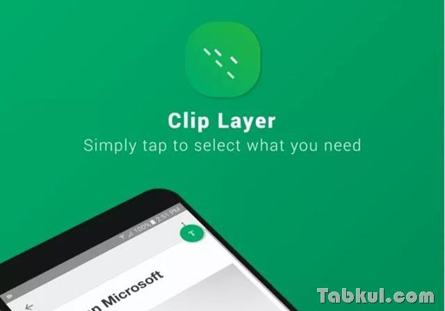 Clip-Layer_01