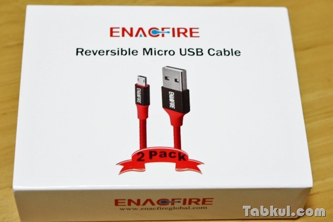 EnacFire-Reversible-Micro-USB-Cable-review-IMG_7410