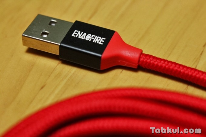 EnacFire-Reversible-Micro-USB-Cable-review-IMG_7419
