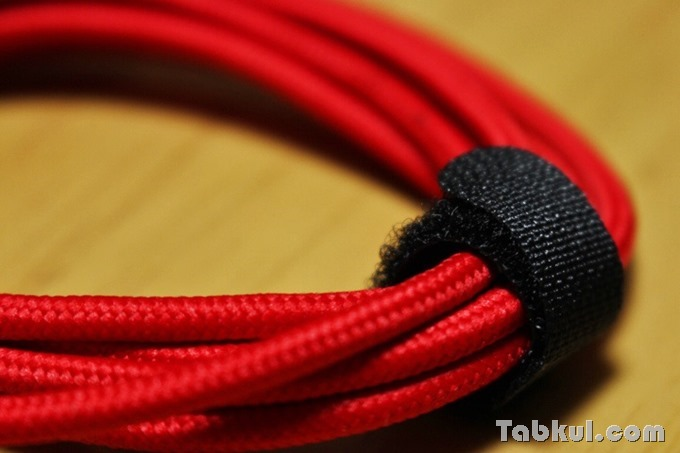 EnacFire-Reversible-Micro-USB-Cable-review-IMG_7421