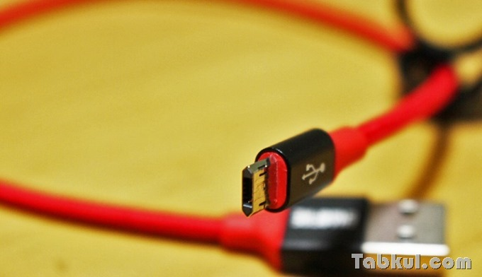 EnacFire-Reversible-Micro-USB-Cable-review-IMG_7427