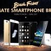 GEARBEST-BlackFriday2016-SmartPhones-01