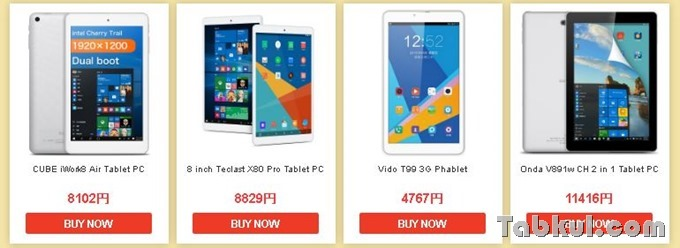 GEARBEST-BlackFriday2016-Tablets-07