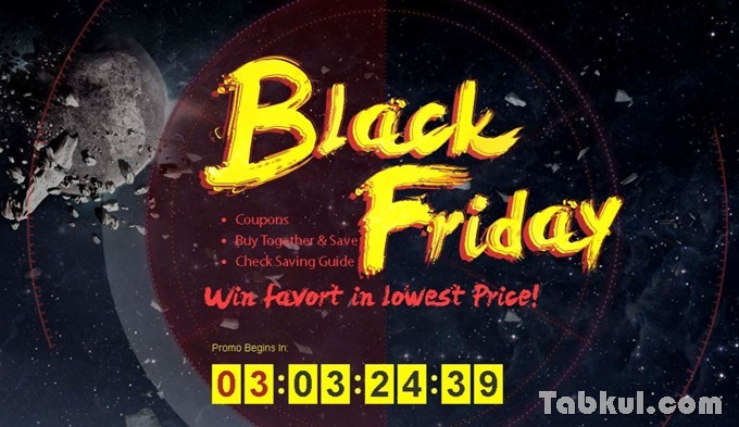 Gearbest-BlackFriday2016-01
