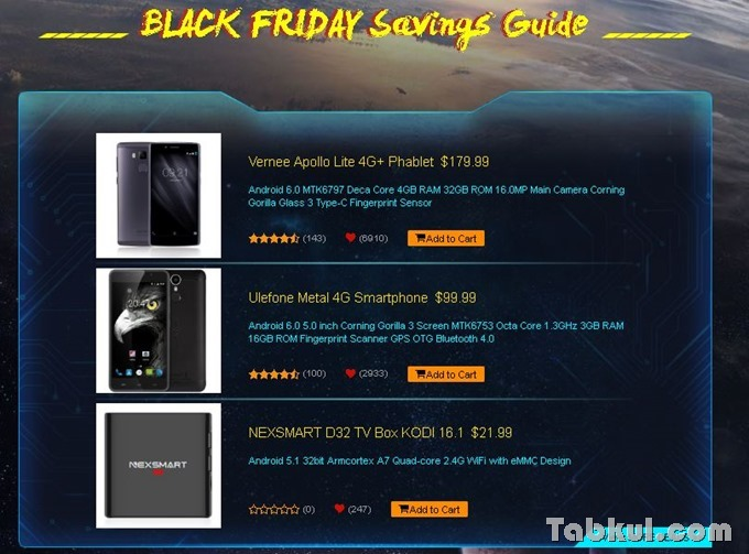 Gearbest-BlackFriday2016-03