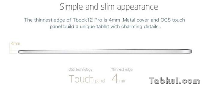 Gearbest-teclast-tbook-12-pro-special-1025-05