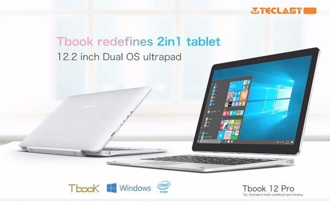 Gearbest-teclast-tbook-12-pro-special-1025-06