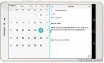 画面分割できる8型『HUAWEI MediaPad T2 8 Pro』の日本リリース発表、スペック・価格・発売日・対応周波数