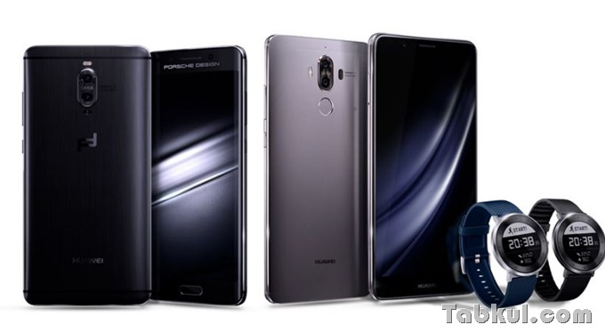 Huawei-mate9-01