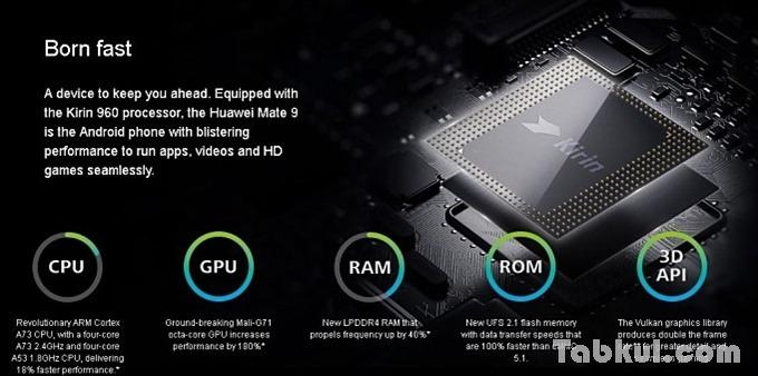 Huawei-mate9-02